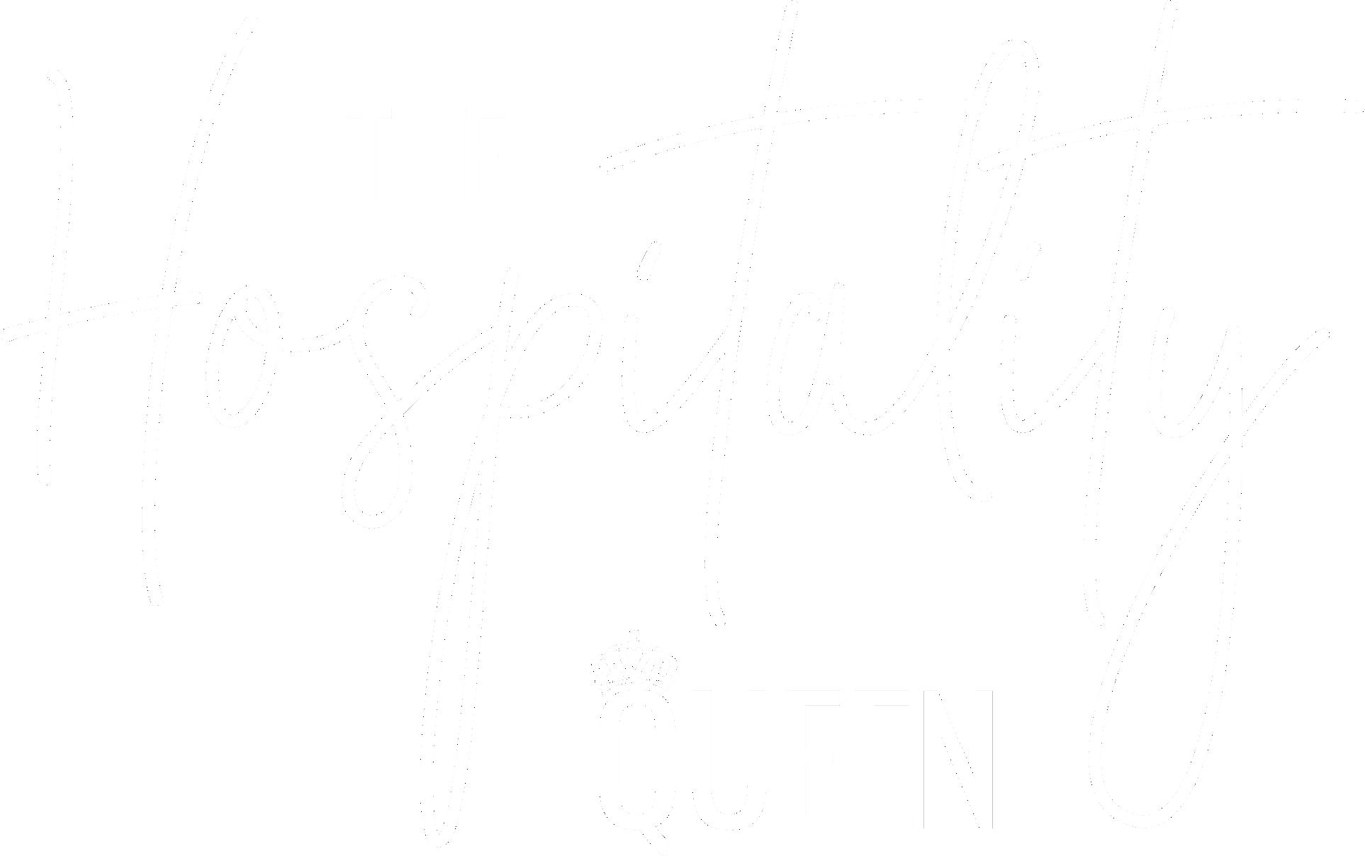hospitality-queen-logo